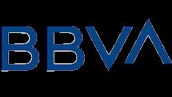 Puntos Delivery BBVA