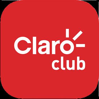 claro_club2