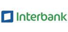 interbank3